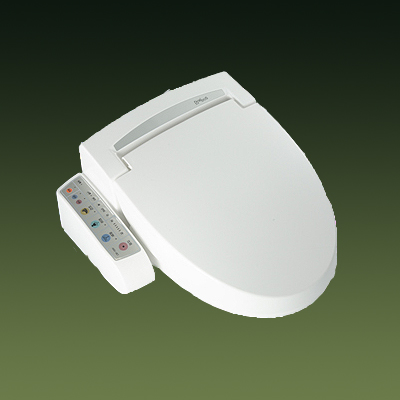 DB-7000A